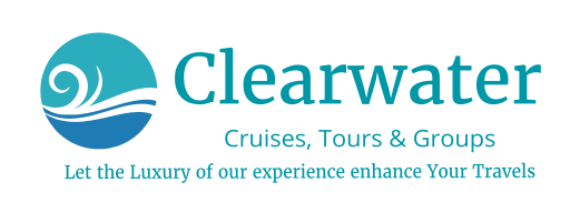 Home Clearwater Cruises Tours And Groups
