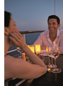 Book Windstar and treat yourself to extraordinary savings.